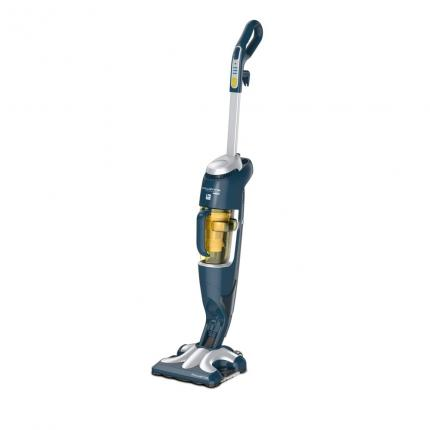 ASPIRATEUR VAPEUR CLEAN & STEAM ALL FLOORS