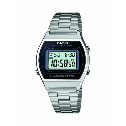 CASIO ORIGINAL VINTAGE