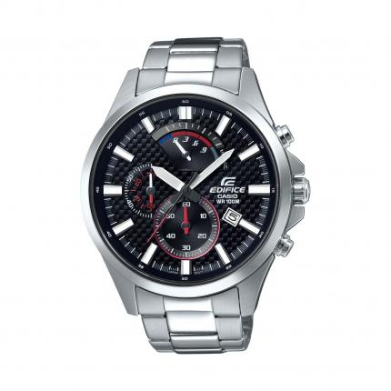 EDIFICE CHRONO