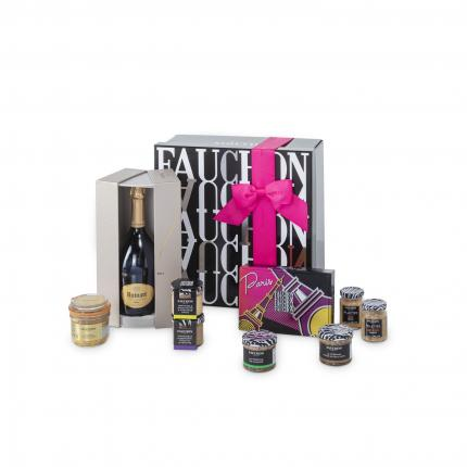 Chic'issime FAUCHON
