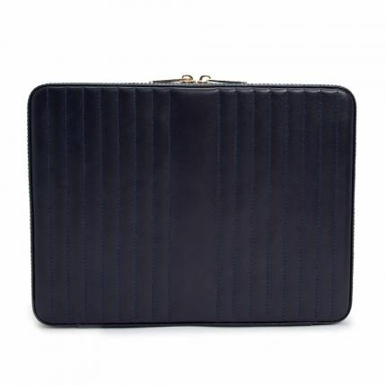 Maria Large Zip Case